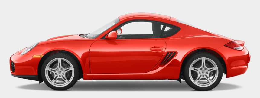 sports car clipart side view, Cartoons - Porsche Vector Side View - Hyundai Genesis Coupe Side