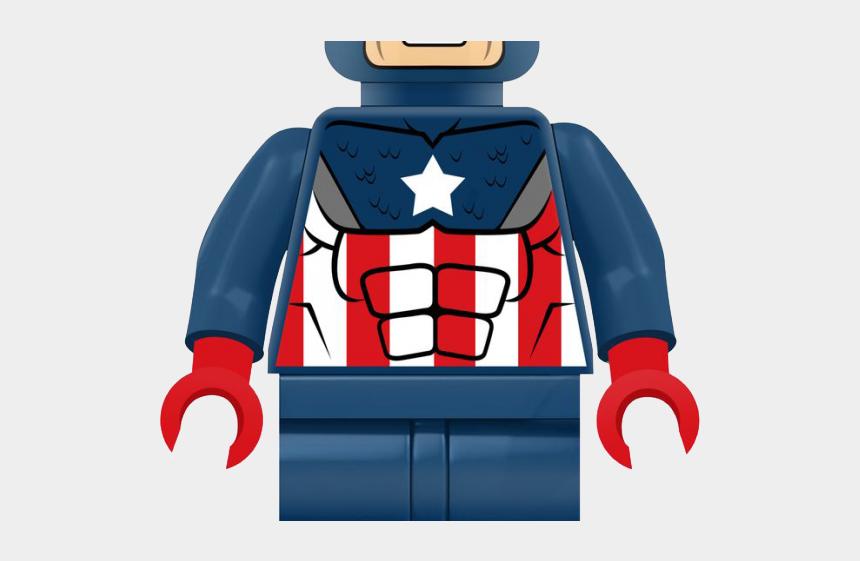 lego bricks clipart, Cartoons - Lego Clipart Lego Brick - Lego Clipart Avengers