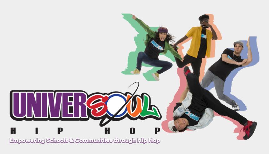 hip hop dance clipart, Cartoons - Poster