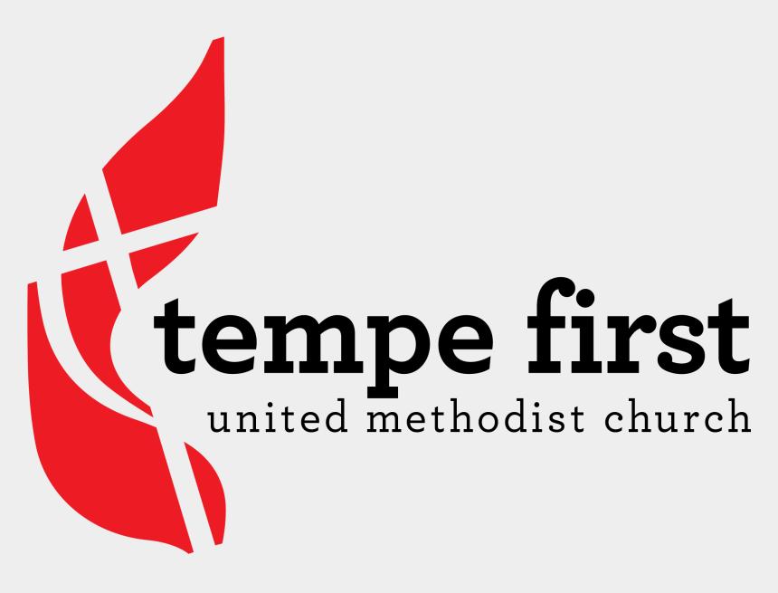 united methodist church clipart, Cartoons - United Methodist Church Png - Graphic Design
