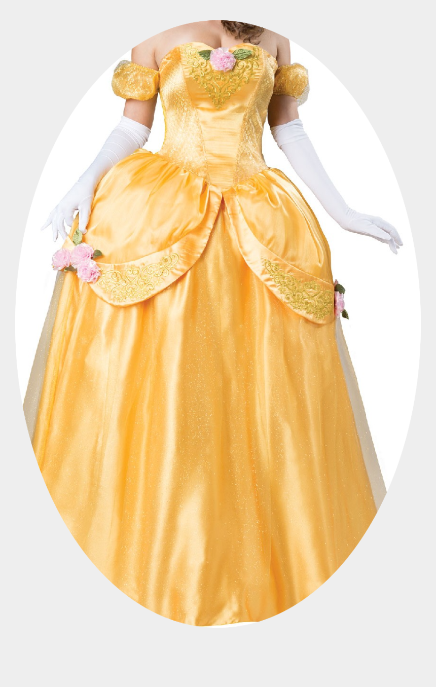 princess dress up clipart, Cartoons - Princess Dress Up For 4 Year Olds - Beauty And The Beast Adult Dress