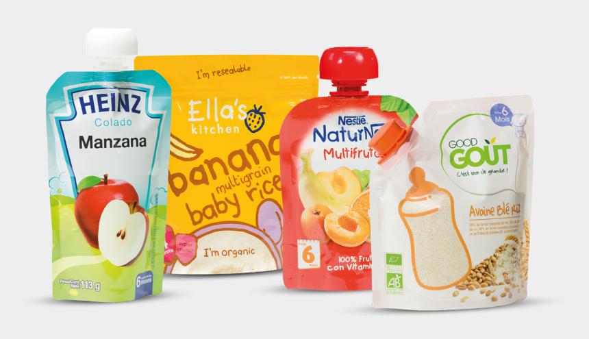 capri sun clipart, Cartoons - Juice Clipart Juice Pouch - Food Retort