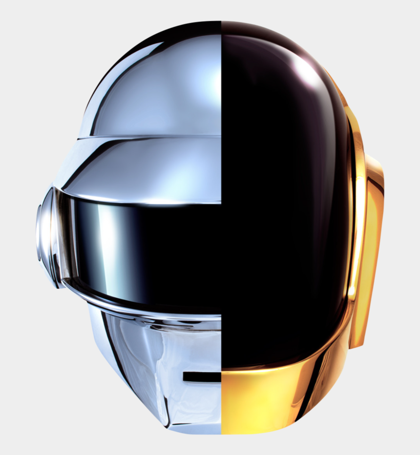 listening to radio clipart, Cartoons - This Png File Is About Dumbass , Hd , Music Listening - Daft Punk Png