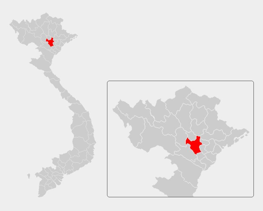 vietnam map clipart, Cartoons - Download File Locationvietnamhanoi3 Hanoi On Vietnam - Vietnam Map