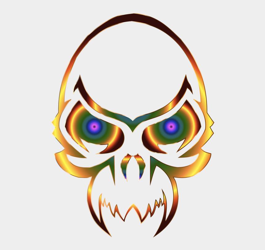 bird skull clipart, Cartoons - Skull Computer Icons Bone Eye - Skull Tattoo Designs