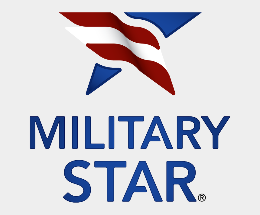military star clipart, Cartoons - Military Star Png, Www - Graphic Design