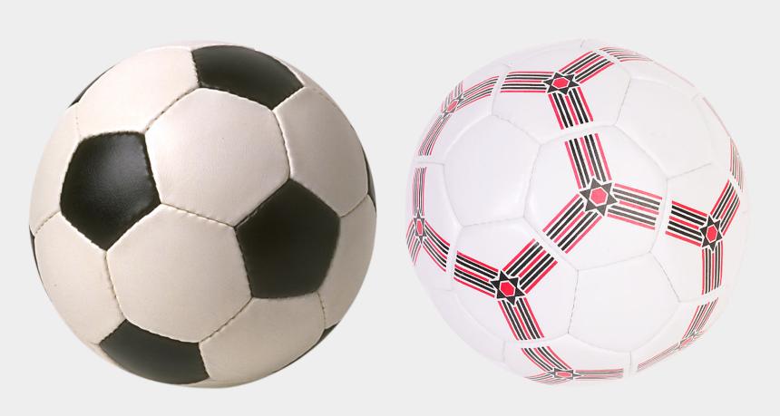 half soccer ball clipart, Cartoons - Pics Of A Soccer Ball - Soccer Ball