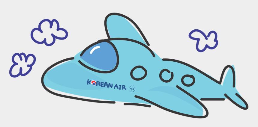 plane pulling banner clipart, Cartoons - Plane-1163795 - ภาพ เคลื่อนไหว Gif เครื่องบิน