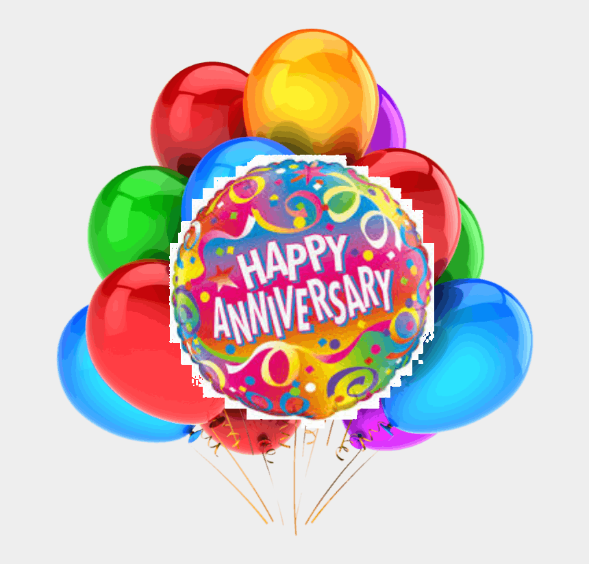 balloon bouquets clipart, Cartoons - Port Charlotte Florist - Happy Anniversary Golf Ball
