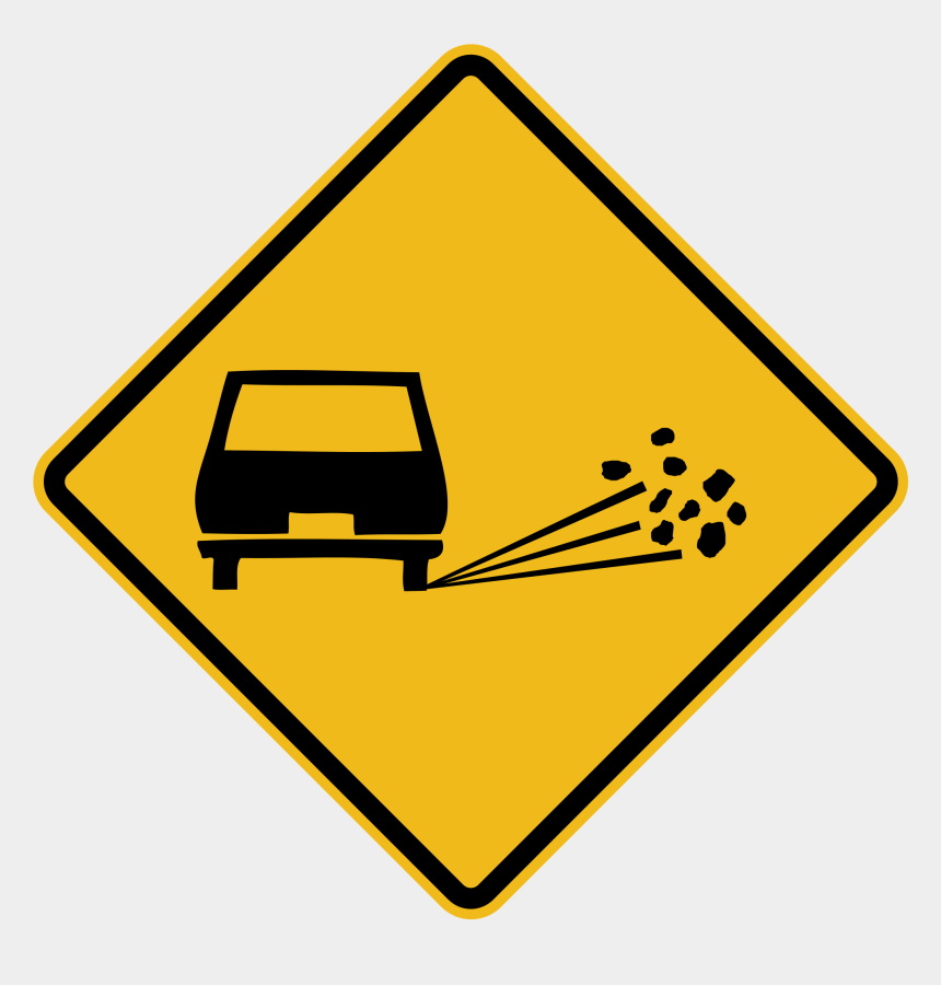 crossing the road clipart, Cartoons - Road Signs Ducks Crossing - Ducks Crossing Sign