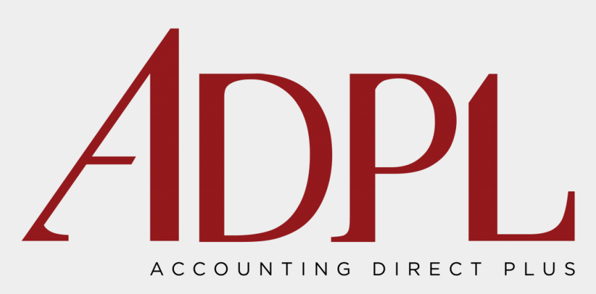 accountants clipart, Cartoons - Pendent Clipart Accounting - Graphic Design