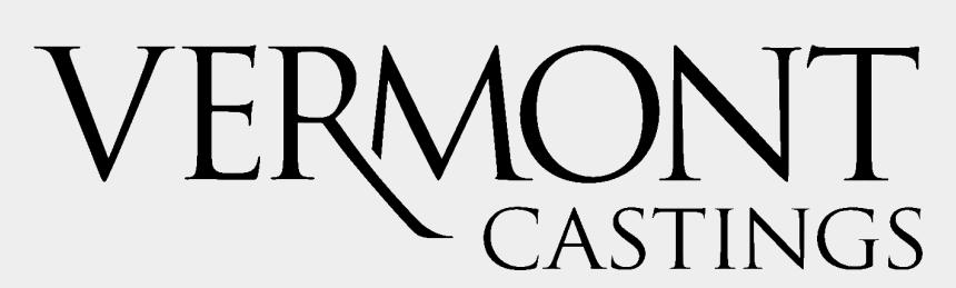 franklin stove clipart, Cartoons - Vermont Castings Logo