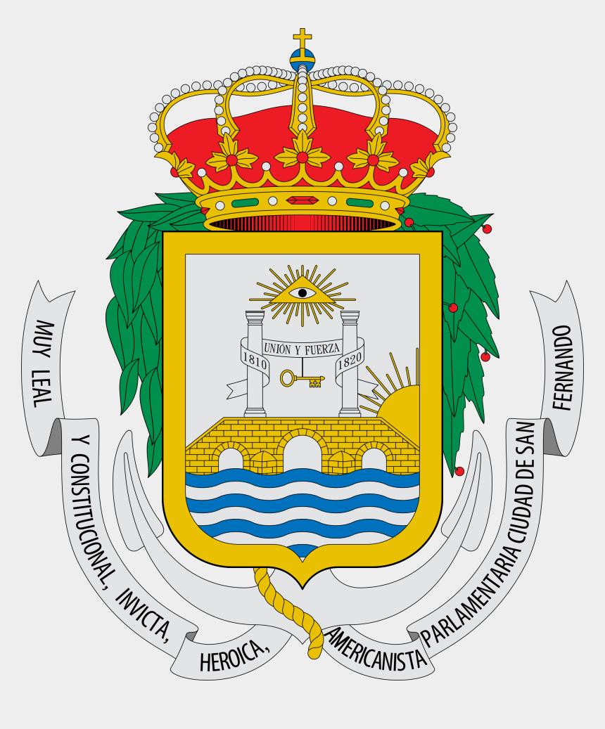 anchor rope clipart, Cartoons - Banners Clipart Anchor - Escudo Ayuntamiento Fuente Vaqueros