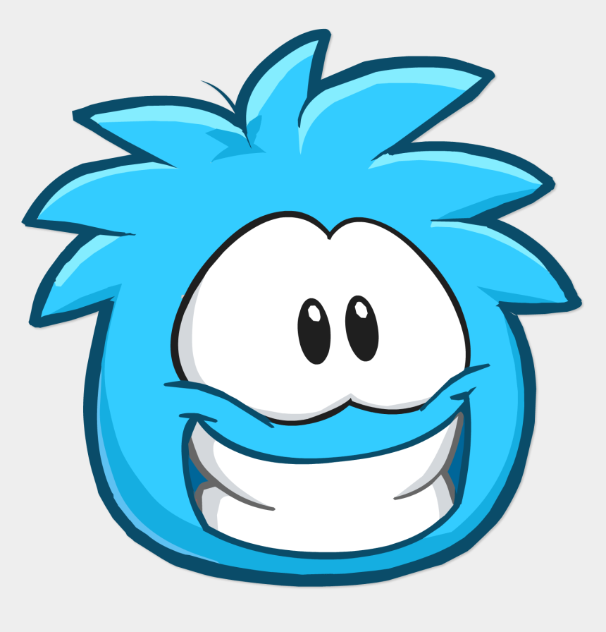 pressure washer wand clipart, Cartoons - Club Penguin Pets Clipart , Png Download - Club Penguin Puffle Memes