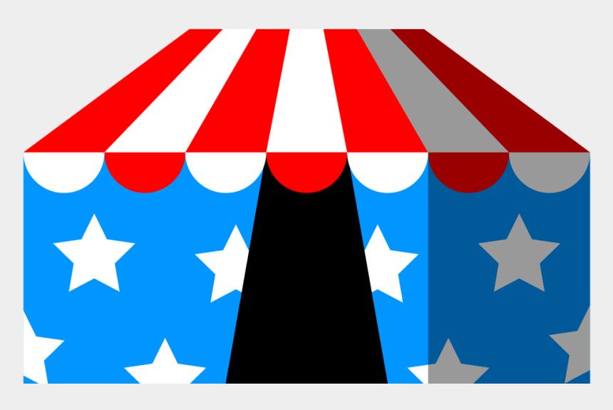 election day 2016 clipart, Cartoons - Elite Service Home Advisor Badge