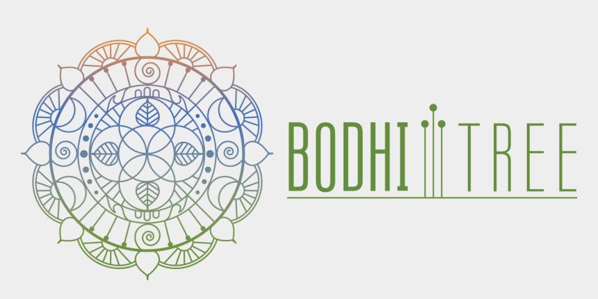 bodhi tree clipart, Cartoons - Bodhi Tree Coloring