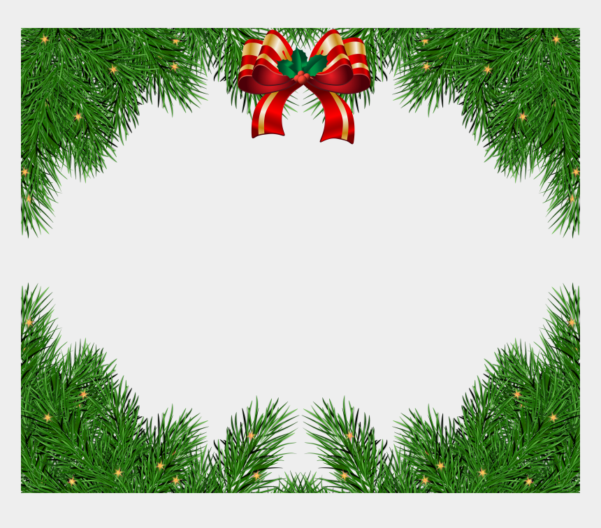 Christmas Graphics Transparent.Pics Of Holiday Borders Png Christmas Border Transparent