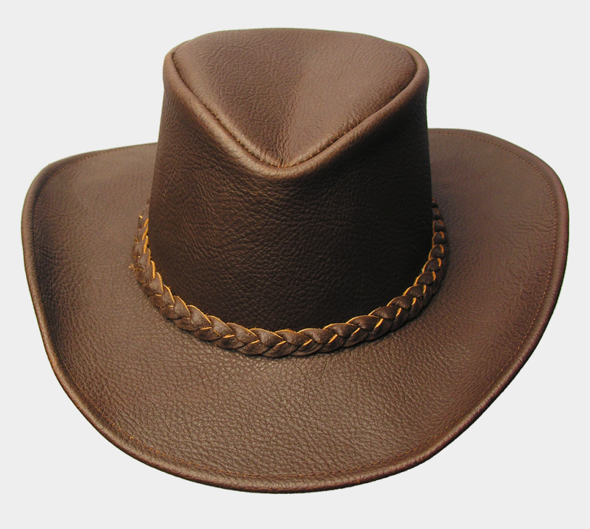 cowgirl hats clipart, Cartoons - Blackwell Hat In Bark Kakadu Traders Australia Ⓒ - Cowboy Hat