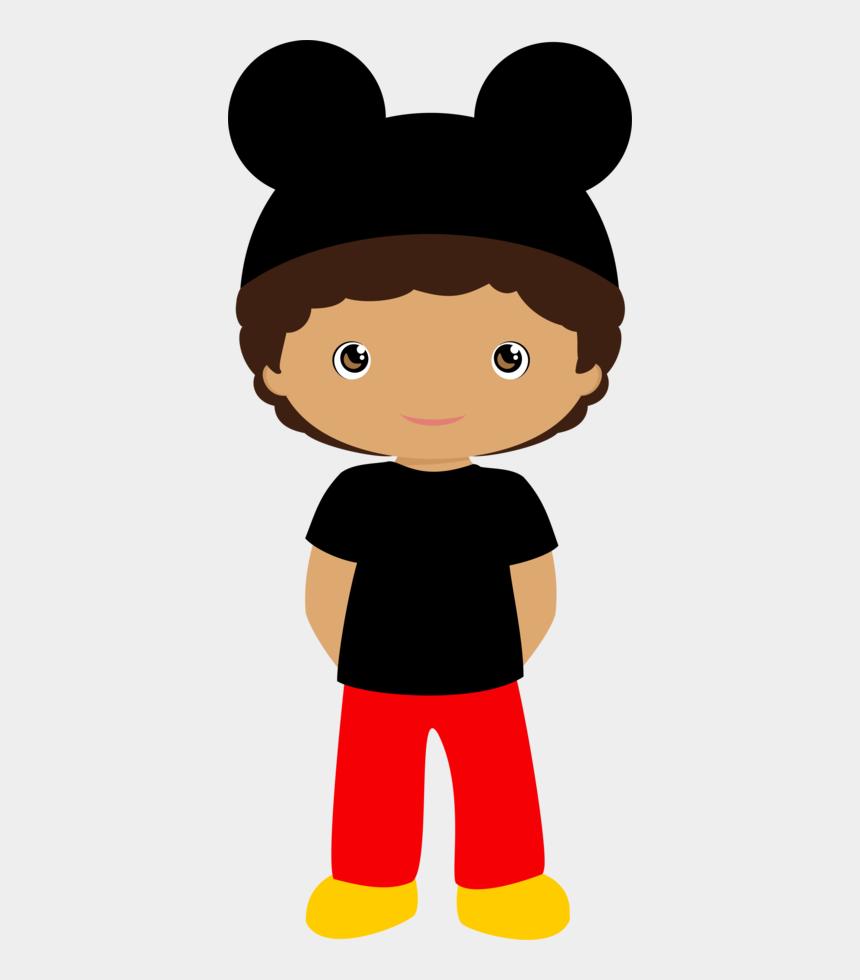 kids club clipart, Cartoons - Minus Cute Clipart, Disney Clipart, Cartoon Kids, Mickey - Boy Mickey Clipart
