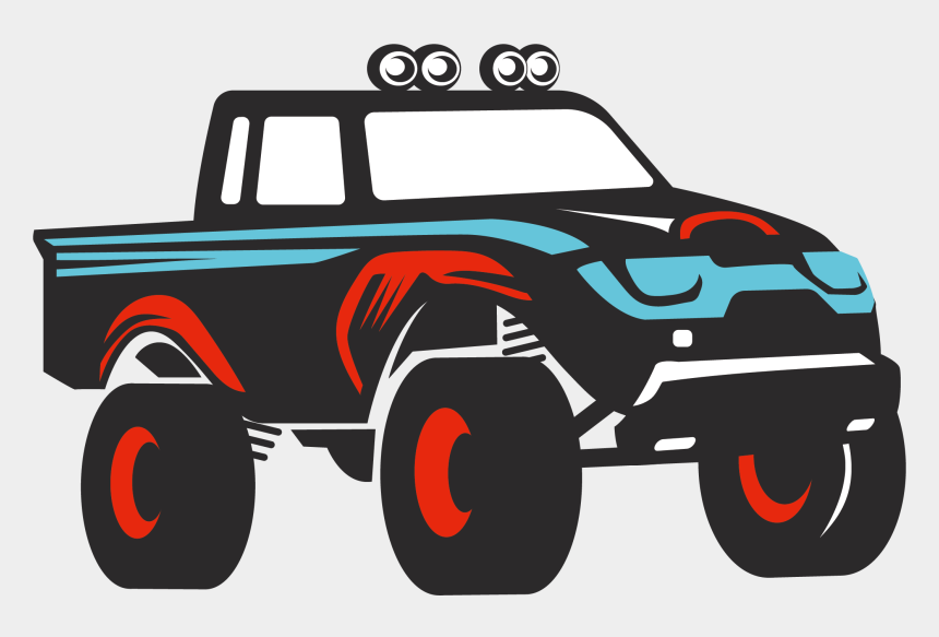 Car Automotive Design Vehicle Logo Of Offroad Off Road Vehicle