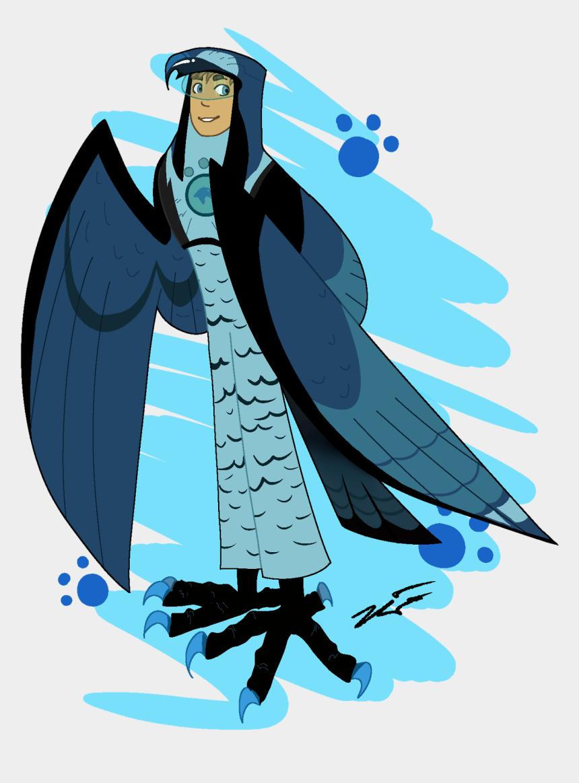 peregrine falcon clipart, Cartoons - Peregrine Falcon Suggested By @thefilipino-idiot Last - Illustration