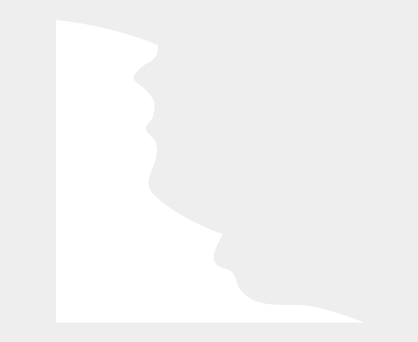 peregrine falcon clipart, Cartoons - Nestingcliff - Silhouette