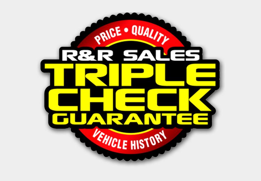 used car salesman clipart, Cartoons - R & R Sales Vehicle Center - Northwest Catholic High School