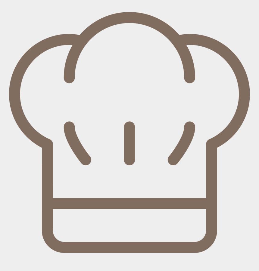 Hog Roast Chapeu De Chefe De Cozinha Desenho Png Cliparts