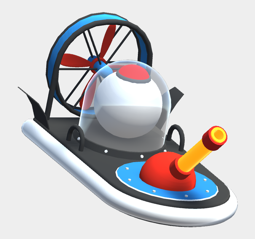 boat steering wheel clipart, Cartoons - Polygod Enemy Design
