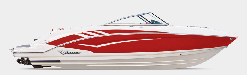 boat steering wheel clipart, Cartoons - Learn More About The - Launch