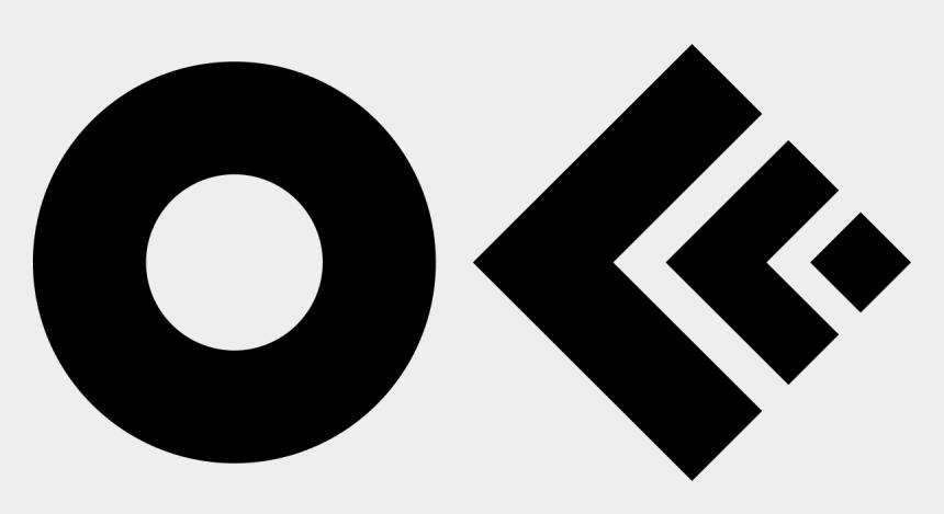 fall festival black and white clipart, Cartoons - Offf Festival Logo