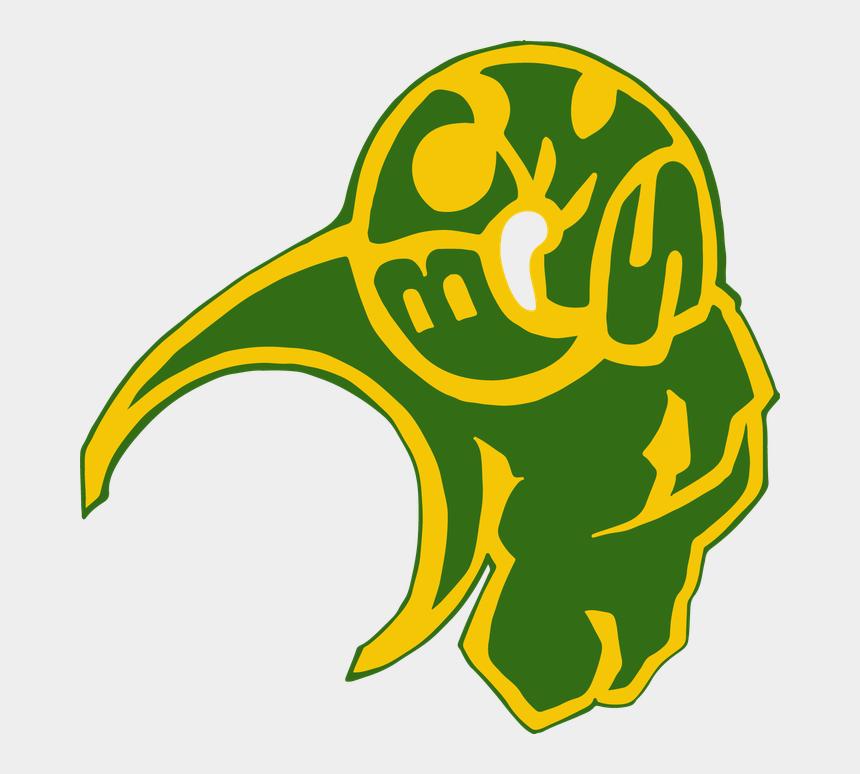 kids running track clipart, Cartoons - Gallery Image - Bay Creek Middle School Logo