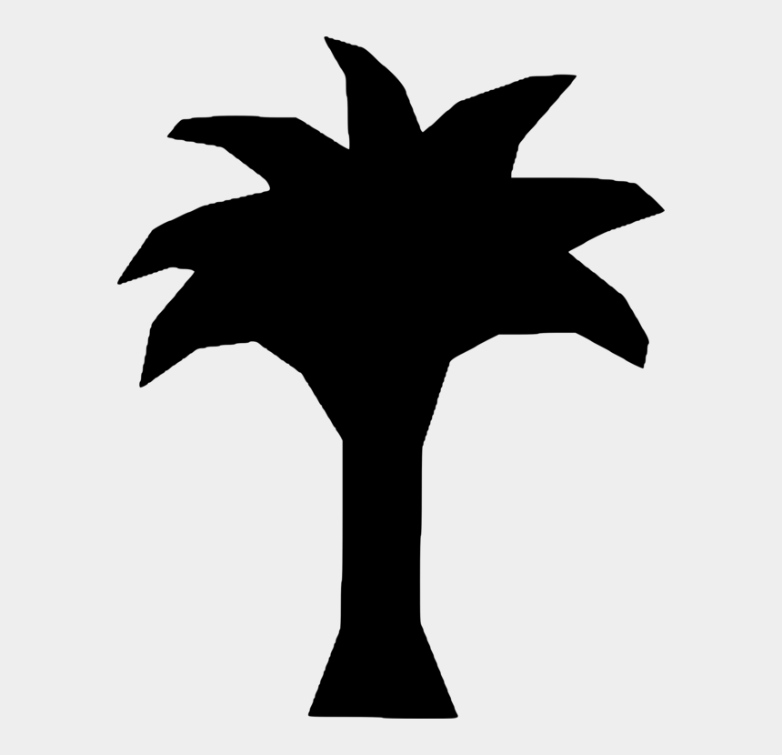 date palm tree clipart, Cartoons - Palm Trees Computer Icons Woody Plant Date Palm