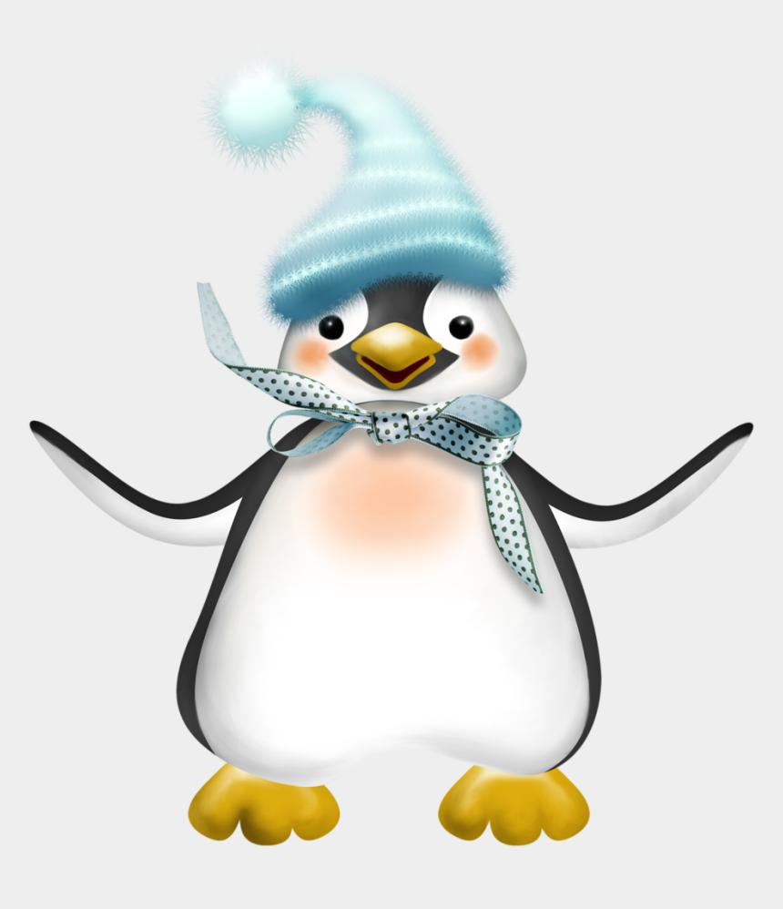 penguin couple clipart, Cartoons - Фотки Cute Clipart, Penguin Clipart, Simple Christmas, - Hình Con Chim Canh Cut