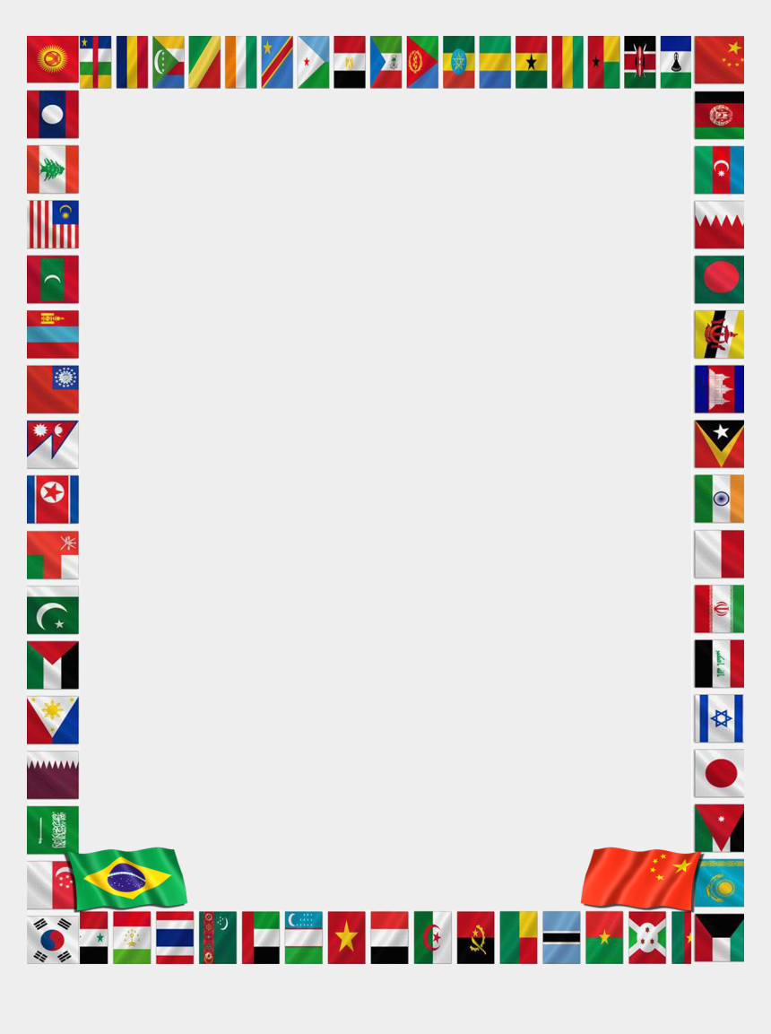 united nation clipart, Cartoons - Educ Png Image - United Nation Frame Png