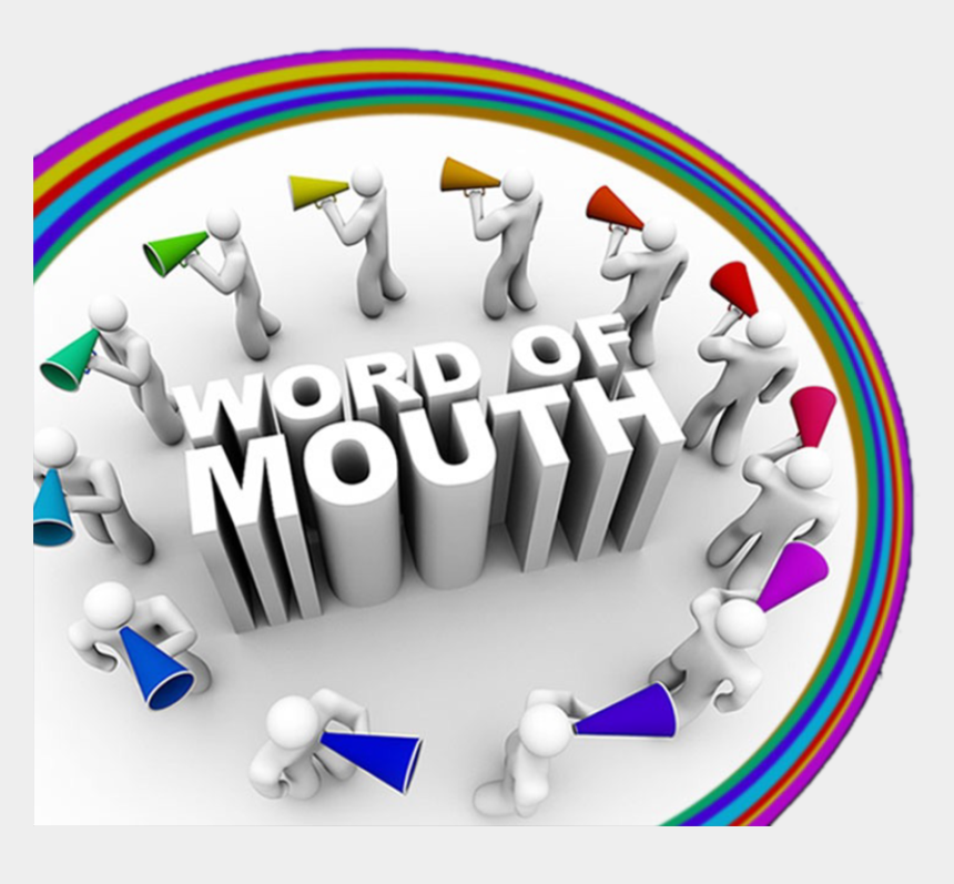 5 star rating clipart, Cartoons - It's An Automated System To Generate Great Online Reviews - Word Of Mouth Marketing