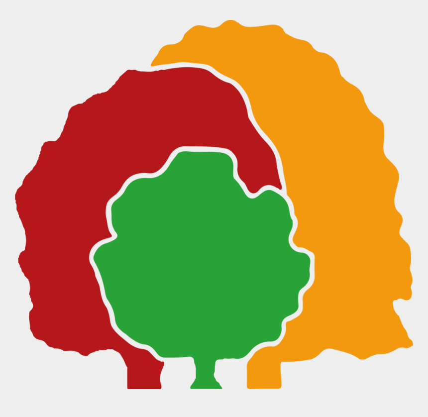 tree climber clipart, Cartoons - Amenity Tree Management