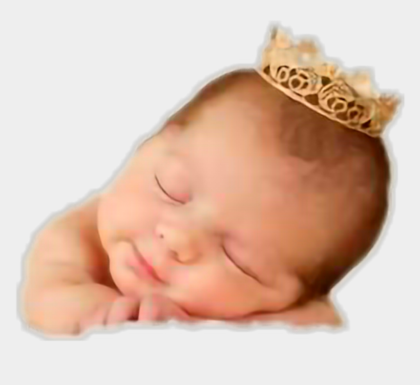 baby girl princess clipart, Cartoons - #ftestickers #baby #girl #princess #cute - Preço De Uma Bebe Reborn