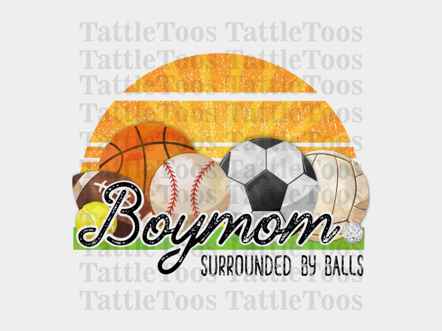distressed volleyball clipart, Cartoons - Surroundedbyballstf - Streetball
