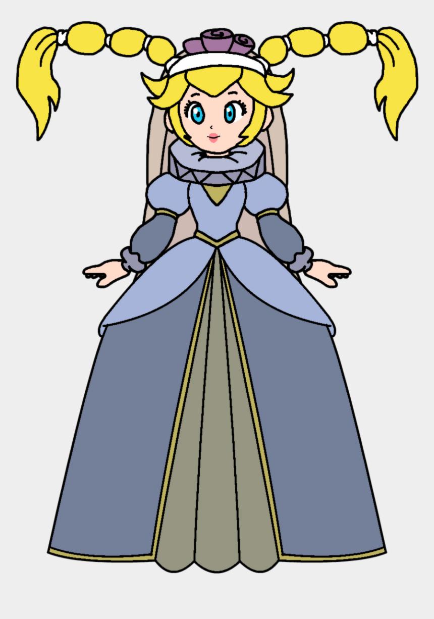 mr incredible clipart, Cartoons - Thumbelina By Katlime - Princess Peach Cinderella Dress