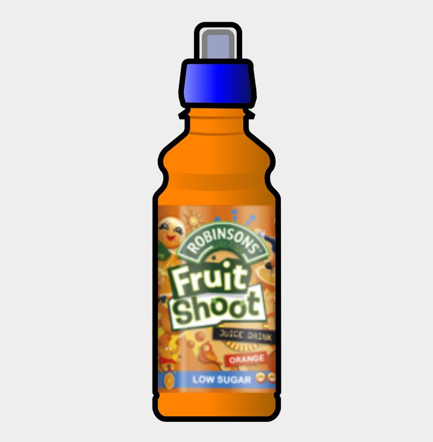 juice carton clipart, Cartoons - Picture - Fruit Shoot Clipart
