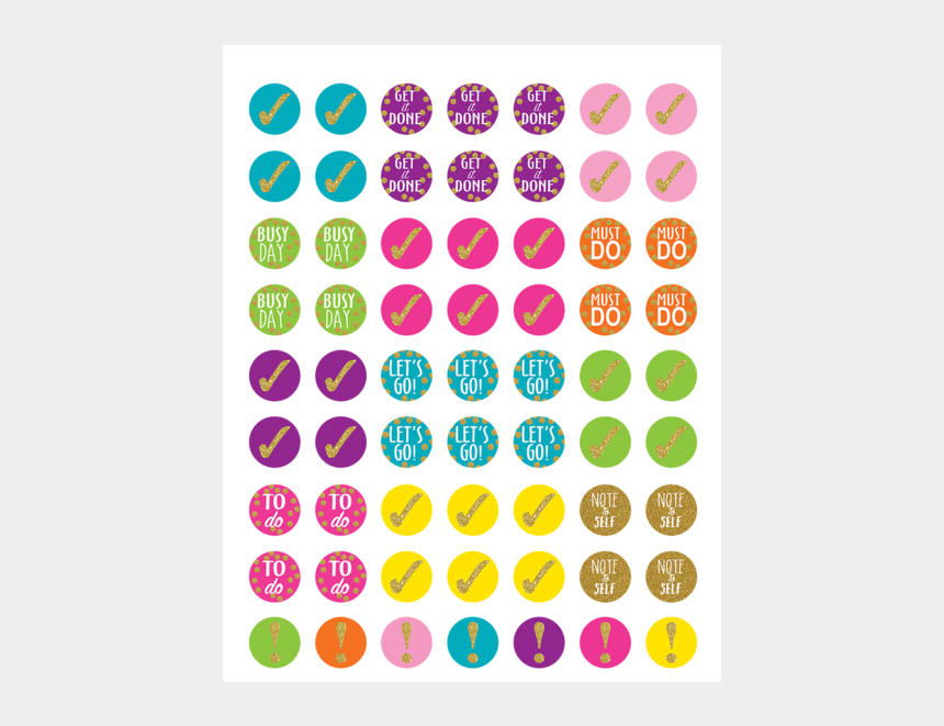 gold confetti clipart, Cartoons - Collection Tagged Tcr Cm Classroom Environments Planner - Girl Guides Proficiency Badges