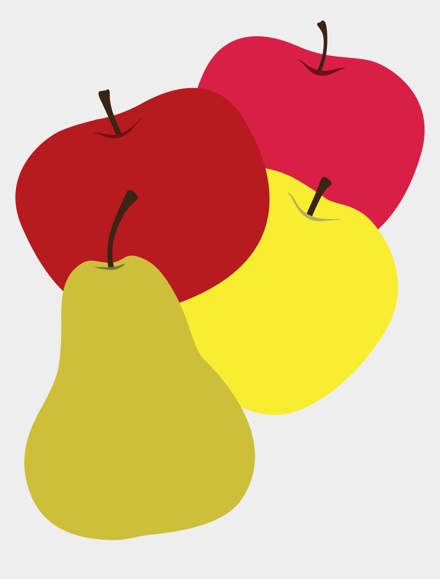 apple harvest clipart, Cartoons - Harvest Of The Month Materials