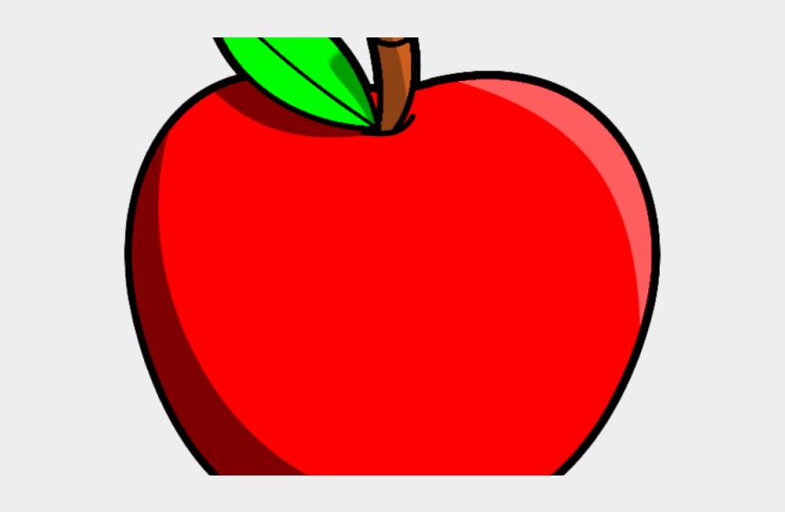 apple harvest clipart, Cartoons - Apple Fruit Clipart Fruit Vegetable