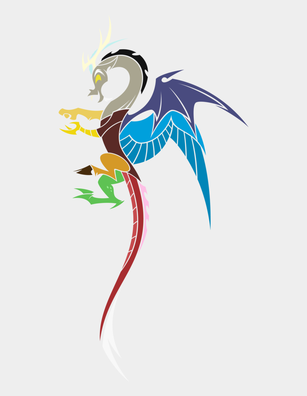 fluttershy clipart, Cartoons - Tattoo Sleeve Celestia Flash Fluttershy Princess Clipart - Mlp Discord Tattoo