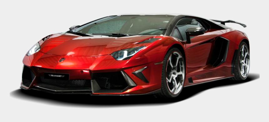 clipart lamborghini, Cartoons - Lamborghini - Mansory Lamborghini Aventador