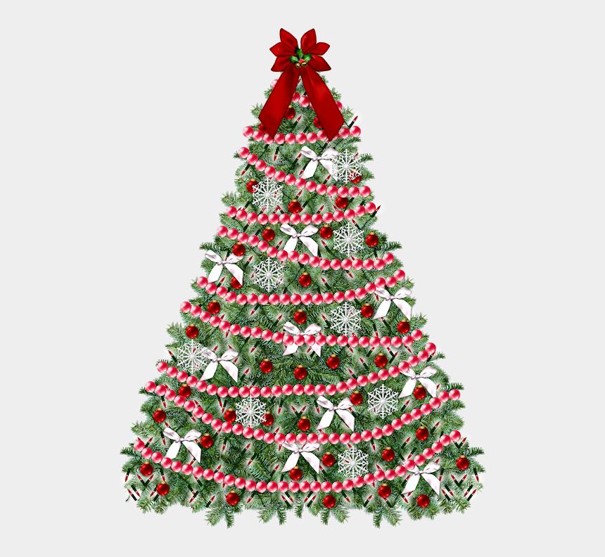 woodland christmas clipart, Cartoons - Woodland Christmas, Christmas Art, Christmas Presents, - Arboles De Navidad Animados Png