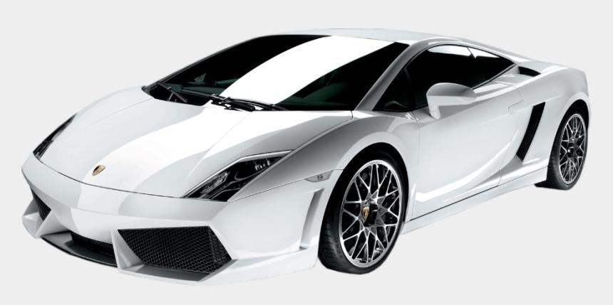 clipart lamborghini, Cartoons - Download - Lamborghini Gallardo Lp560 4