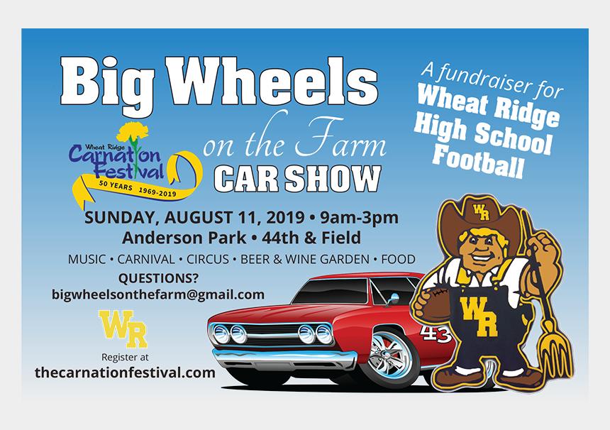 classic car show clipart, Cartoons - Car Show Comes Roaring Back, August 11, 9am-3pm - Volkswagen Golf Mk2