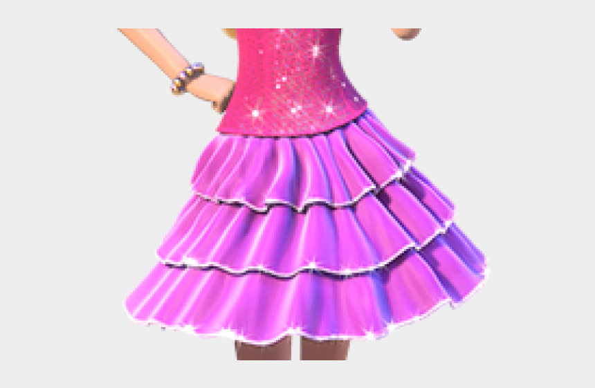 black barbie clipart, Cartoons - Barbie Clipart Barbie Life In Dreamhouse - Png Barbie Life In The Dreamhouse